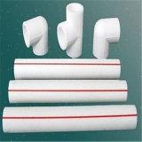 Tubo de Polietileno de suprimento da China com os melhores materiais de tubulação de qualidade