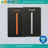 ISO14443A Ultralight C RFID kontaktlose Verschlüsselung Vingcard