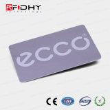 Пустой и карточку RFID для струйной печати
