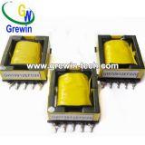 Hf transformadores de alta frecuencia eléctrica conmutador RF