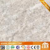 Fabricante Piedra de mármol Vidrio vitrificado azulejo de suelo de porcelana (JM82010D)