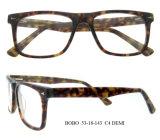 Großhandelsschauspiel-Rahmen für Mann-neues Modell Eyewear Augen-Gläser