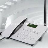 Kt1000 (180) bevestigde de Draadloze 2g Mobiele Telefoon van GSM/CDMA