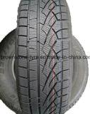 Winter-Schnee PCR-Auto-Reifen des Laufwerk-4X4, verzierter Schnee-Reifen (LT245/75R16, LT265/70R16, 185/65R15, 195/65R15, 205/55R16)