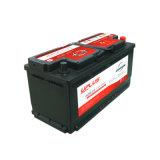 12V не нуждается в обслуживании AGM Start-Stop батареи для легковых автомобилей и грузовиков