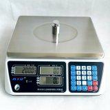 Tabla de electrónica de escala, con interfaz RS232 3kg - 30kg.