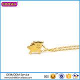 De Halsband #P106 van de Juwelen van de Manier van de Charme van de Legering van het Metaal van de Prijs van de fabriek