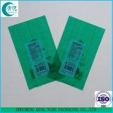 Высокое качество PE пластиковой упаковки для замороженных овощей
