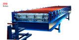 Zwischenlage-Panel-Produktionszweig Maschine