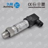 Transmissor de Pressão Alta Temperatura no silício Piezorresistivos Oil-Filled sensores (JC624-74)