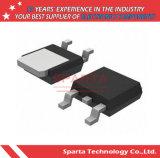 Hfa08SD60strpbf Dpak 600V 8A 3-Pin T/R Entzerrer-Schaltungs-Diode