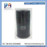 고품질 연료 필터 Me056280 Me056670