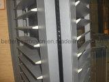 Revestimento / Cortina de liga de alumínio de alta qualidade e alta qualidade