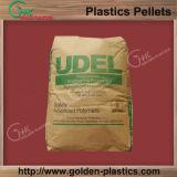 Amber PSF Polysulfon (PSU) Udel p-1700 Nt11