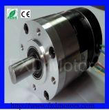 Pequeños motores de corriente continua sin escobillas para la bomba (FXD57YBL-001)