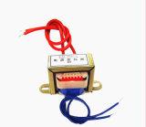 Trasformatori a bassa frequenza professionali con l'IEC, ISO9001, certificazione del Ce per illuminazione solare