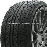 Gefäß des Auto-Reifen-165/70r13 für Reifen-Doppelt-König Tire 285/75r16