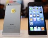 Telefono mobile del telefono astuto originale per il iPhone 5