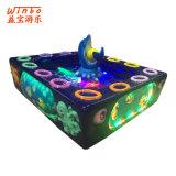 LED 빛 (F01-A)를 가진 ISO9001 공장 아케이드 오락 어업 수영장