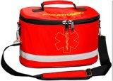 Kit de primeiros socorros de emergência básico