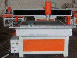 Маршрутизатор CNC машины Woodworking CNC (1212)