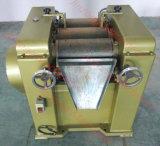 La Chine S150 d'alimentation de l'encre trois moulin à rouleaux
