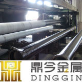Поставку гибких Чугунные трубы Dn500 En545 или ISO2531