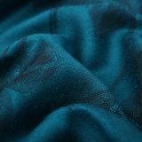 Sjaal van de Winter van Pashmina van de Polyester van vrouwen de In het groot