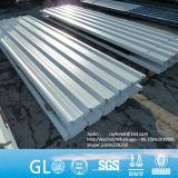 Grand stock de tôle en acier ASTM 430 ss430 2B Terminer la plaque en acier inoxydable laminés à froid