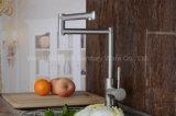 Faucet flexível novo do dissipador de cozinha do aço inoxidável (HS15008)