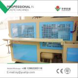 Máquina de Belling del tubo del PVC/línea de la protuberancia/maquinaria/máquina plásticas de Socketing (SGK160)