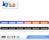 Consejero Emergency Ltdg9117-1 del tráfico del piloto LED del surtidor DC12V/24V LED de China