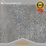 Ceramische kwaliteit/de Tegel van het Terrazzo van de Vloer van het Porselein voor het Decor 30X60 van de Douche en van het Huis