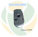 Зубы резца стены диафрагмы режущих инструментов стены (SB38JMK/DC)