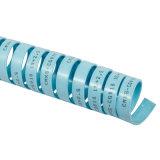 De Hars van de polyester met de Ring van de Slijtage van de Stof voor de StandaardStrook van de Gids van de Cilinder