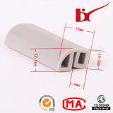 Высокотемпературный упорный тип прокладка e уплотнения силикона