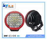 IP68 Coche de alta calidad de luz LED de trabajo foco LED LED de luz de la conducción off road CREE LÁMPARA DE LED