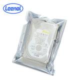 Material de empacotamento dos sacos do empacotamento de vácuo da folha Ln-7012 de alumínio