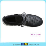 Bestting Flyknit Upper les chaussures de sport pour les hommes