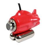 Cm Sju Dw5 50m Underwater CCD Camera