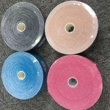 Atadura do Crepe do algodão da alta qualidade com tamanho diferente