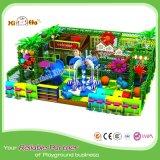 Apparatuur van de Speelplaats van kinderen de Commerciële