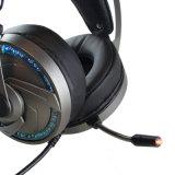Hz-215 Computer Gaming casque stéréo avec 7.1