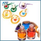 Glasflaschen-Auto-Aroma-Öl-Luft-Erfrischungsmittel-Diffuser- (Zerstäuber)wesentlicher Duft