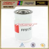 1532146563 de Filters van de Brandstof van Motoronderdelen, de Filter 1117011-850clx-222A van de Diesel van Detroit