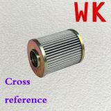Hydraulischer Filtereinsatz der Filtrec Abwechslungs-D920g01 von Wk-Hydraulischem