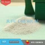 Gluconate натрия для конкретных примеси из негорючего материала