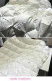 100% Algodón Edredones de cama colchas edredón