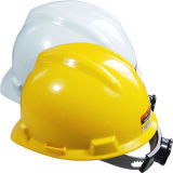Resistente de la manitas del casco de la seguridad de los productos de la seguridad modificado para requisitos particulares