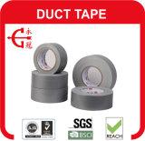 Resistencia a altas temperaturas de cinta Gaffer Tape